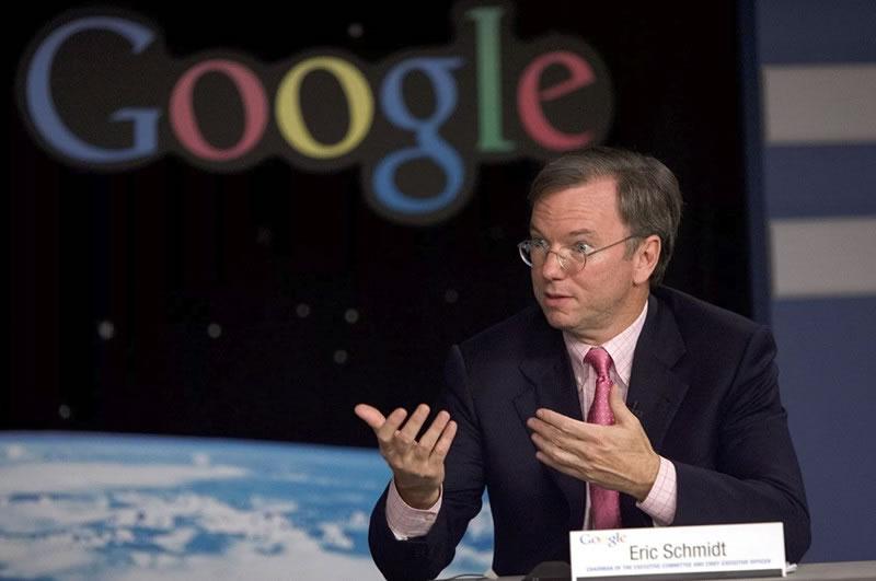 Google20岁了不在是当初那个goole,百度仍然还是那个度娘 IT业界 第3张