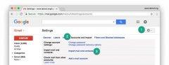 20岁了,Google能够称霸互联网不是盖的,细数Google 1