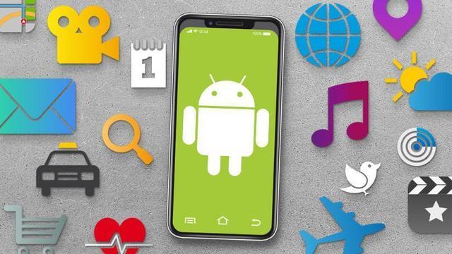 20岁了,Google能够称霸互联网不是盖的,细数Google 10大最成功的产品 IT业界 第10张