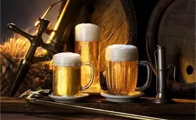 真没想到,家里常备啤酒竟然好处这么多