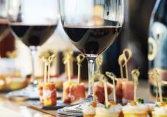 7招教你拯救餐桌上表现平庸的葡萄酒