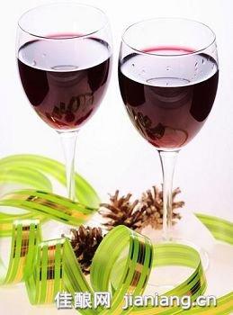如何正确清洗葡萄酒器具器具