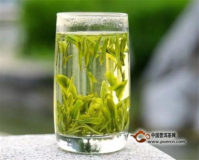 建德苞茶是什么茶