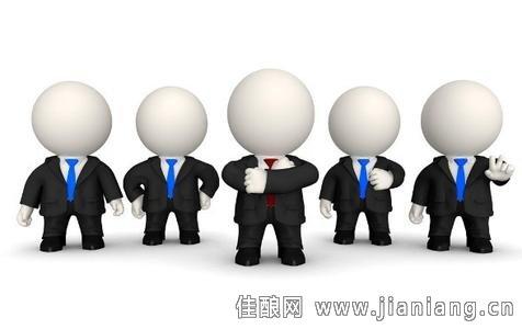 浅谈企业文化与销售团队文化