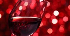 50元的葡萄酒放置一年会值100元么?