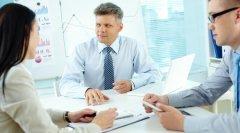 职场上,需要照顾到哪些利益方?