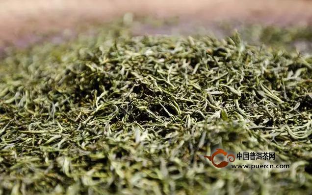 茶叶存放︱红茶、黄茶、红茶可以存放多久?