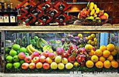 6大低热量健康饮品推荐