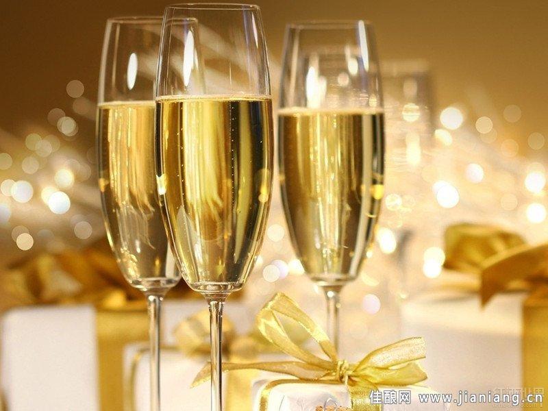 """圣诞美食与葡萄酒的""""终极""""搭配"""