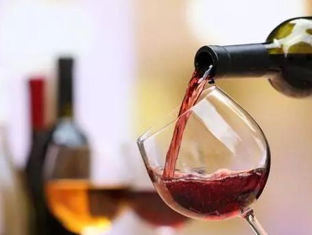 葡萄酒爱好者必知的15条品鉴术语
