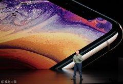 """iPhone 新十年""""开局"""":从革命到被革命"""