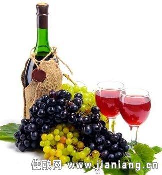 奥地利普拉格酒庄