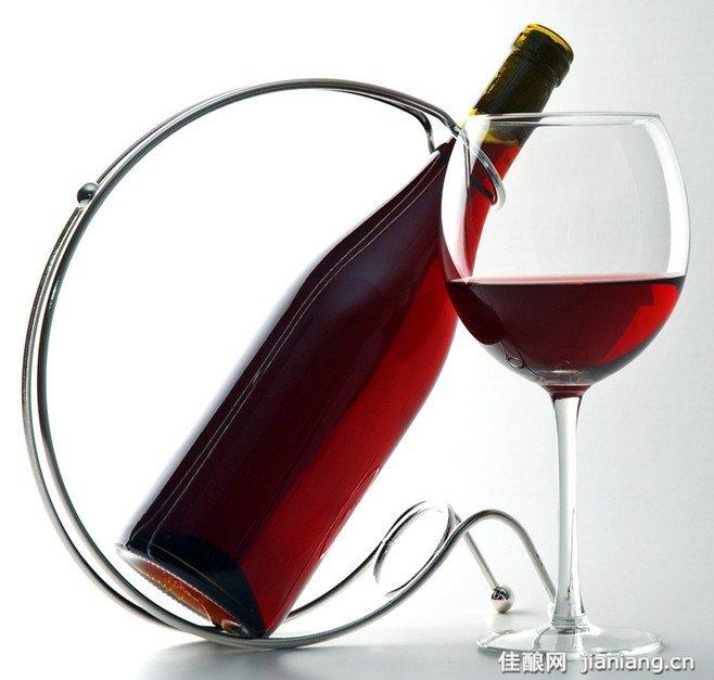 每一支葡萄酒都是独一无二的