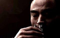 白酒若出现异味有何补救方案?