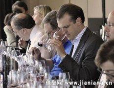 酒水经销商针对消费者的年终促销方法大全