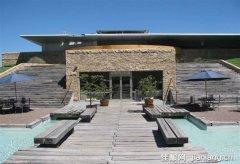 智利蒙特斯酒庄:被天使守护着的知名酒庄
