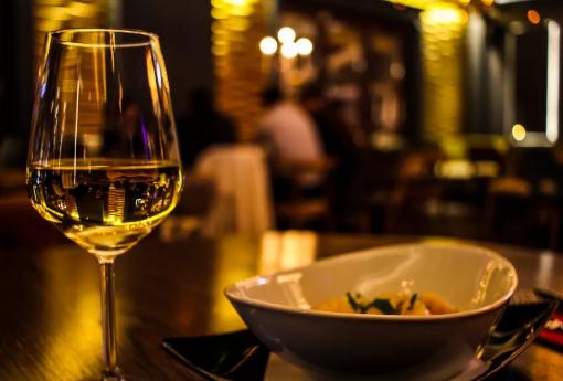 为什么葡萄酒中会有二氧化硫?