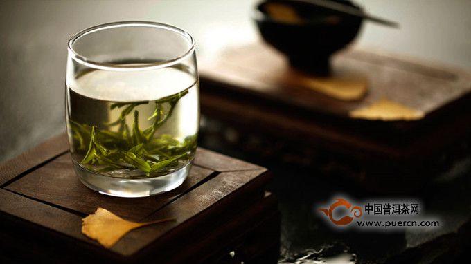 瑞草魁是红茶还是绿茶
