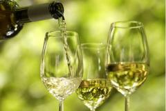 葡萄酒到底是不是舶来品?