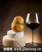 葡萄牙克拉斯托酒庄:世界首个划定葡萄酒产区的酒庄