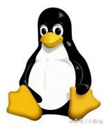 六大开源形象你了解吗?