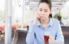 工作又累又烦想辞职怎么办?