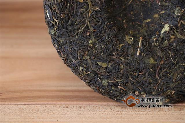 湿气重有7个特征,该喝什么茶?