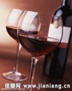 葡萄酒在厨房的10个妙用