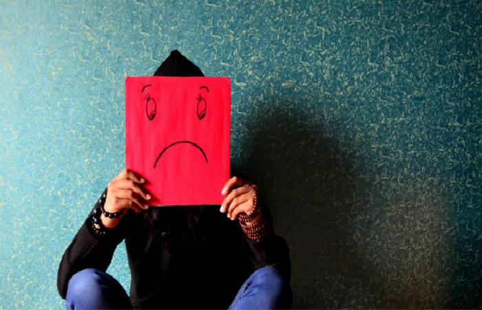 职场人的职业焦虑主要表现在哪些方面
