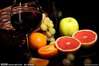 醒酒器:侍酒中的关键角色