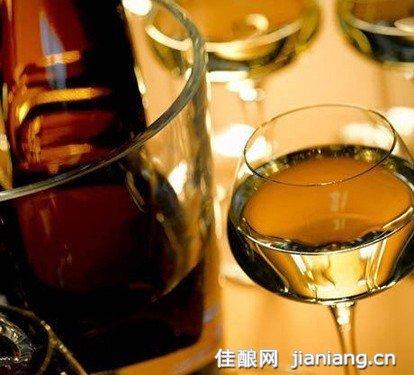 葡萄酒中含有的物质从何来?,葡萄酒,红酒,酒圈网
