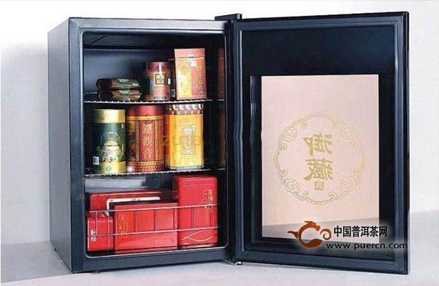 普陀佛茶保质期多长时间