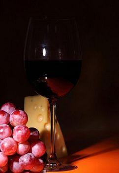 法国拉马福酒庄