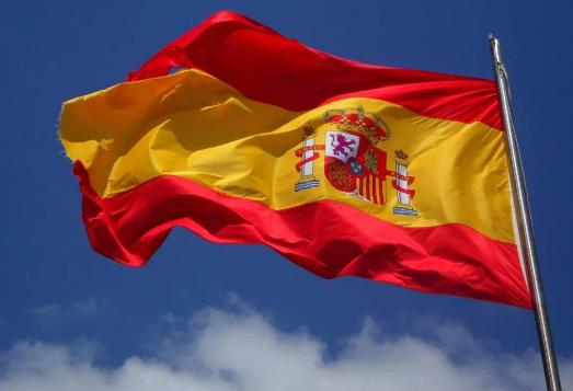 一文带你了解西班牙优秀产酒区