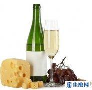 全面解读老年份葡萄酒