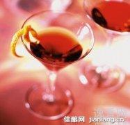 选购葡萄酒的7大秘笈