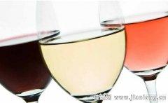 7个建议快速学习葡萄酒知识