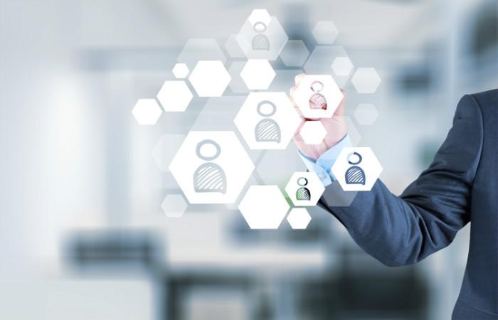 HR如何避免招聘过程中的法律风险