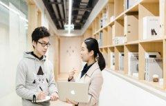 职场人如何保持对一份职业的积极性