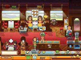 美味餐厅:教学必须从学习者已有的经验开始
