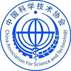 中国科学技术协会;世界上最可怕的事情