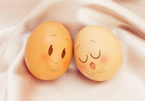 鸡蛋不要炒着吃了,教你个独特的小吃做法